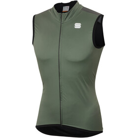 Sportful Giara Vest Men dry green
